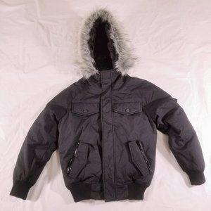 ECKO UNLTD Down Filled Winter Jacket